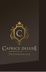 Caprice Deluxe Logo
